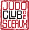 Judo Club de Sceaux